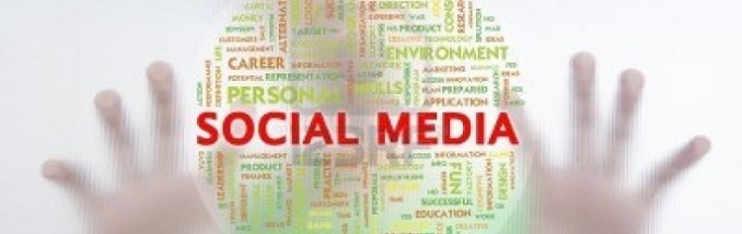 Transparency is key for ideal social media engagement