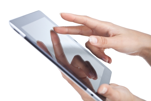 It's EVERYWHERE commerce now due to proliferation of touch points across mobile devices