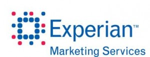 Experian launched intuitive cross-channel marketing platform in Southeast Asia