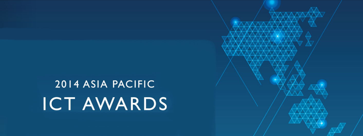Frost & Sullivan recognizes the shining stars in Asia's ICT industry at the 11th annual Asia Pacific ICT Awards