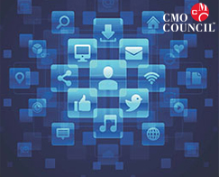 CMO Council to announce best-practice resource on 'Mobile Relationship Marketing'